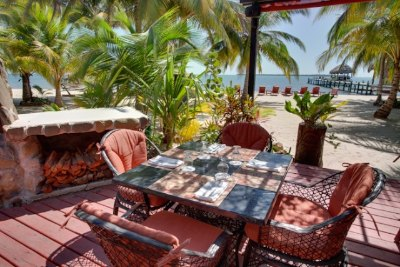singing-sands-Belize 49