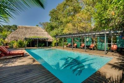 singing-sands-Belize 56