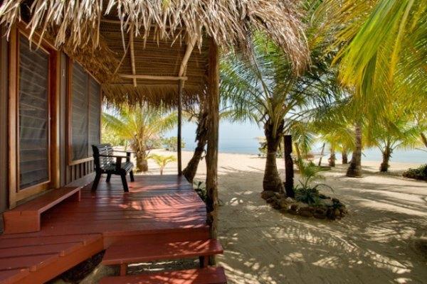 singing-sands-Belize-600