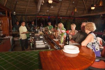 singing-sands-Belize 63