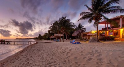 beaches-and-dreams-belize-400 1
