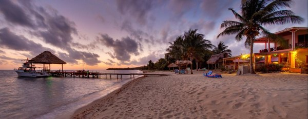 beaches-and-dreams-belize-600 (1)