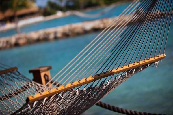Aruba_Renaissance_Hangmat