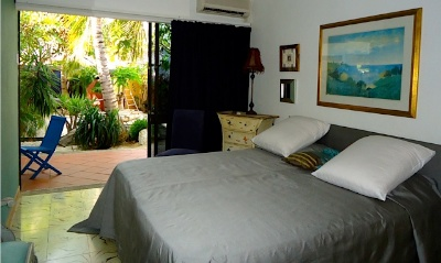 Beach House 400 040