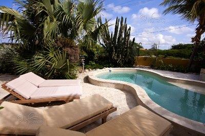 ocean-view-villas-bonaire 2