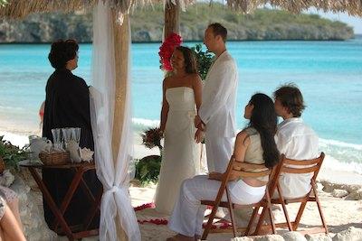 trouwen-curacao
