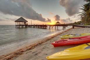 Parrot-cove-lodge-belize-400 10