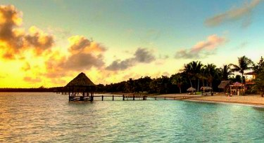 Parrot-cove-lodge-belize-400 4