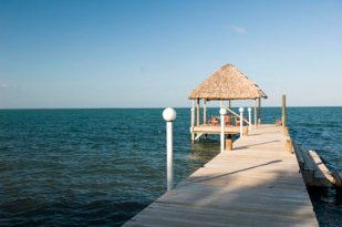 Parrot-cove-lodge-belize-400 5