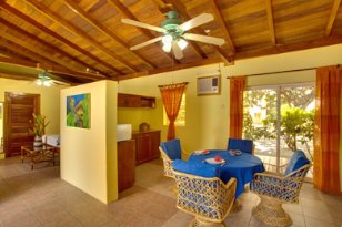 Parrot-cove-lodge-belize-400 9