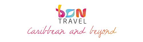 bontravel-caribben-logo