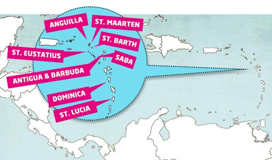 map-islandhopping2