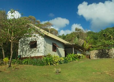 pagua-bay-house-dominica-cabana1 2