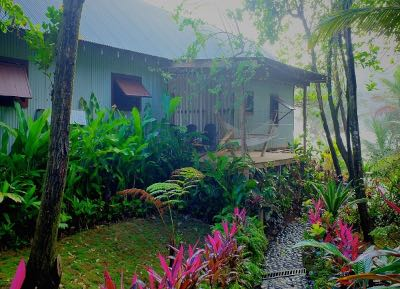 pagua-bay-house-dominica-cabana1 3