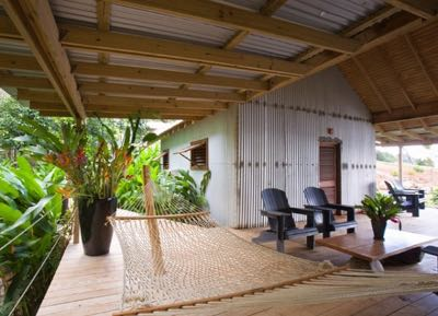 pagua-bay-house-dominica-cabana1 4