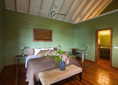 pagua-bay-house-dominica-cabana2 1
