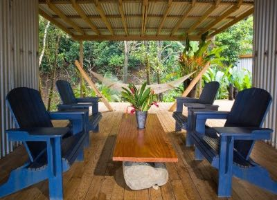 pagua-bay-house-dominica-cabana2 2