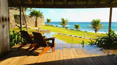 pagua-bay-house-dominica-cabana2 4