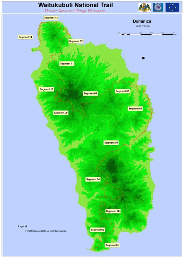 plan-map-3007101