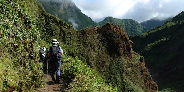 Dominica-slider600 087