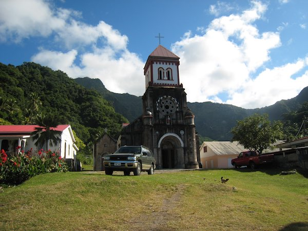 dominica-soufriere-600px 125