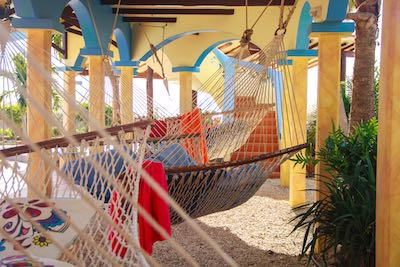 goood-resort-bonaire 14