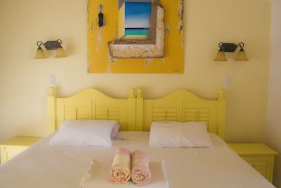 goood-resort-bonaire 2