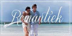 romantiekteaser