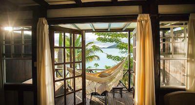 Antigua-cocos-hotel 15