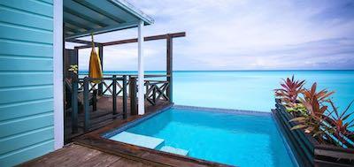 Antigua-cocos-hotel 16