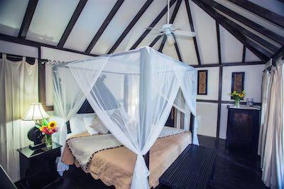 Antigua-cocos-hotel 8