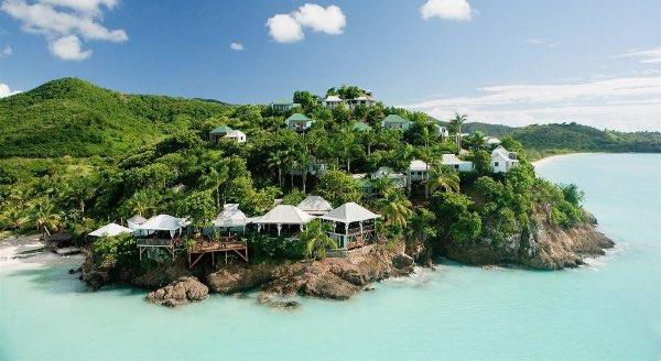 Antigua-cocos-hotel-teaser (1)
