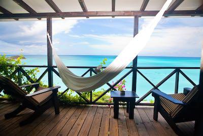 Antigua-cocos-hotel