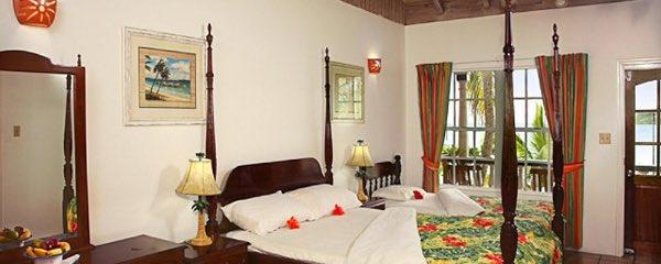 Antigua_Catamaran-Hotel 2