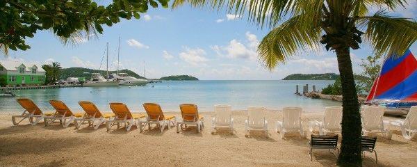 Antigua_Catamaran-Hotel 3