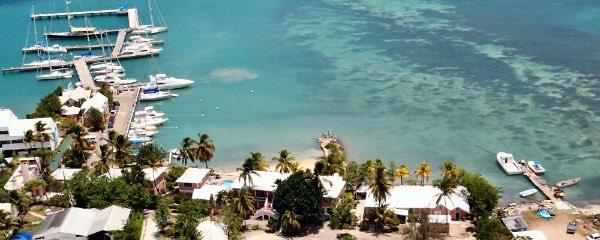 Antigua_Catamaran-Hotel 6