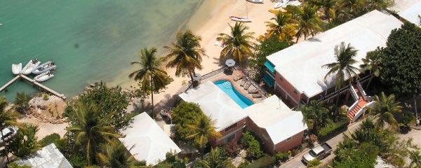 Antigua_Catamaran-Hotel 7