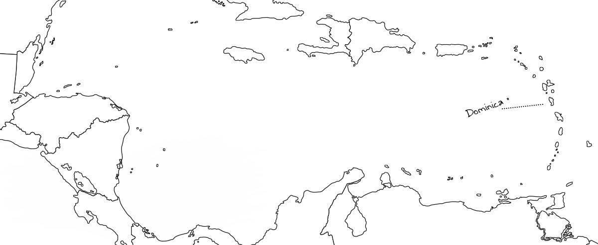 dominica-kaart2