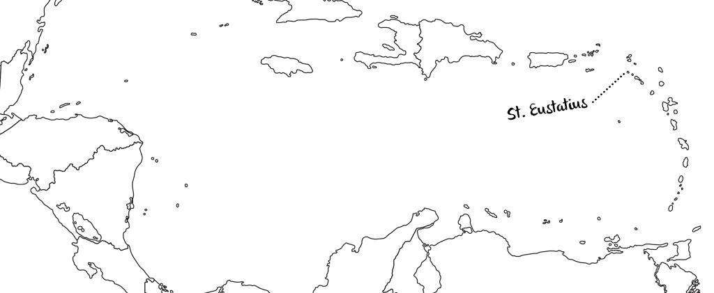 map-statia