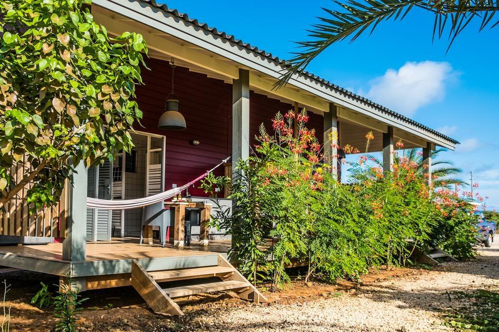 Red Palm Village Bonaire