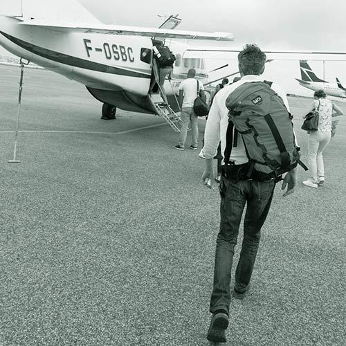 frank-vliegen-caribbean