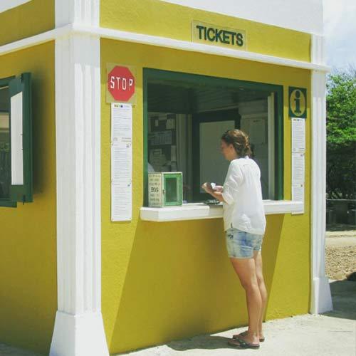 tickets-eline