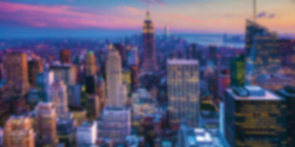 newyork-bg