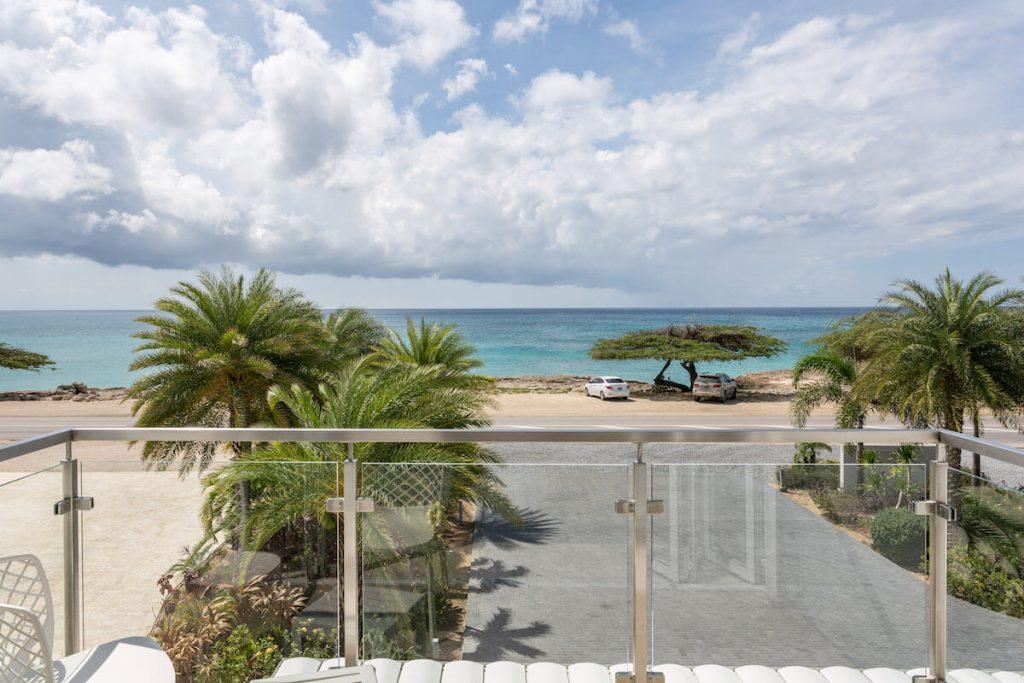 Ocean Z Boutique Hotel Aruba