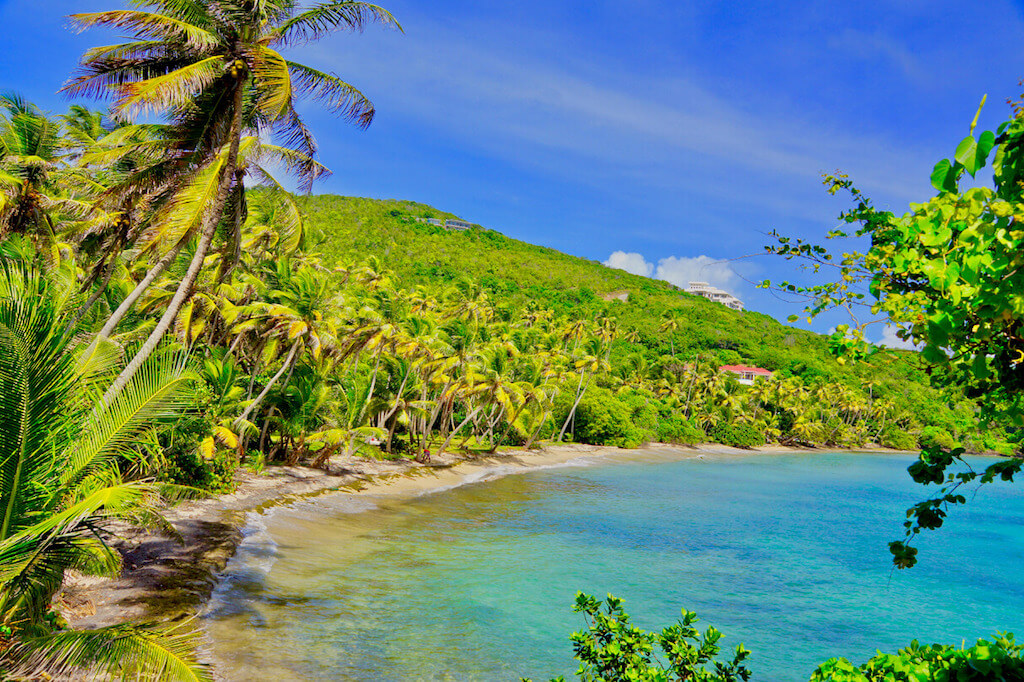 Bequia Grenadines