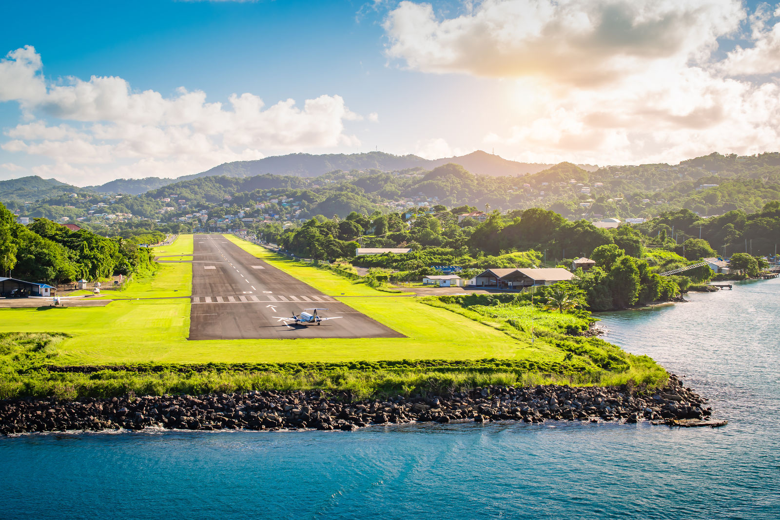st-lucia-runway