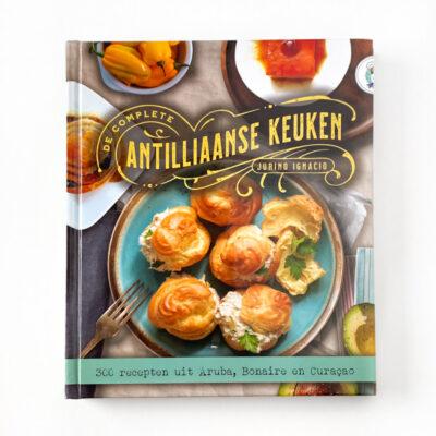 antiliaanse-keuken-jurino