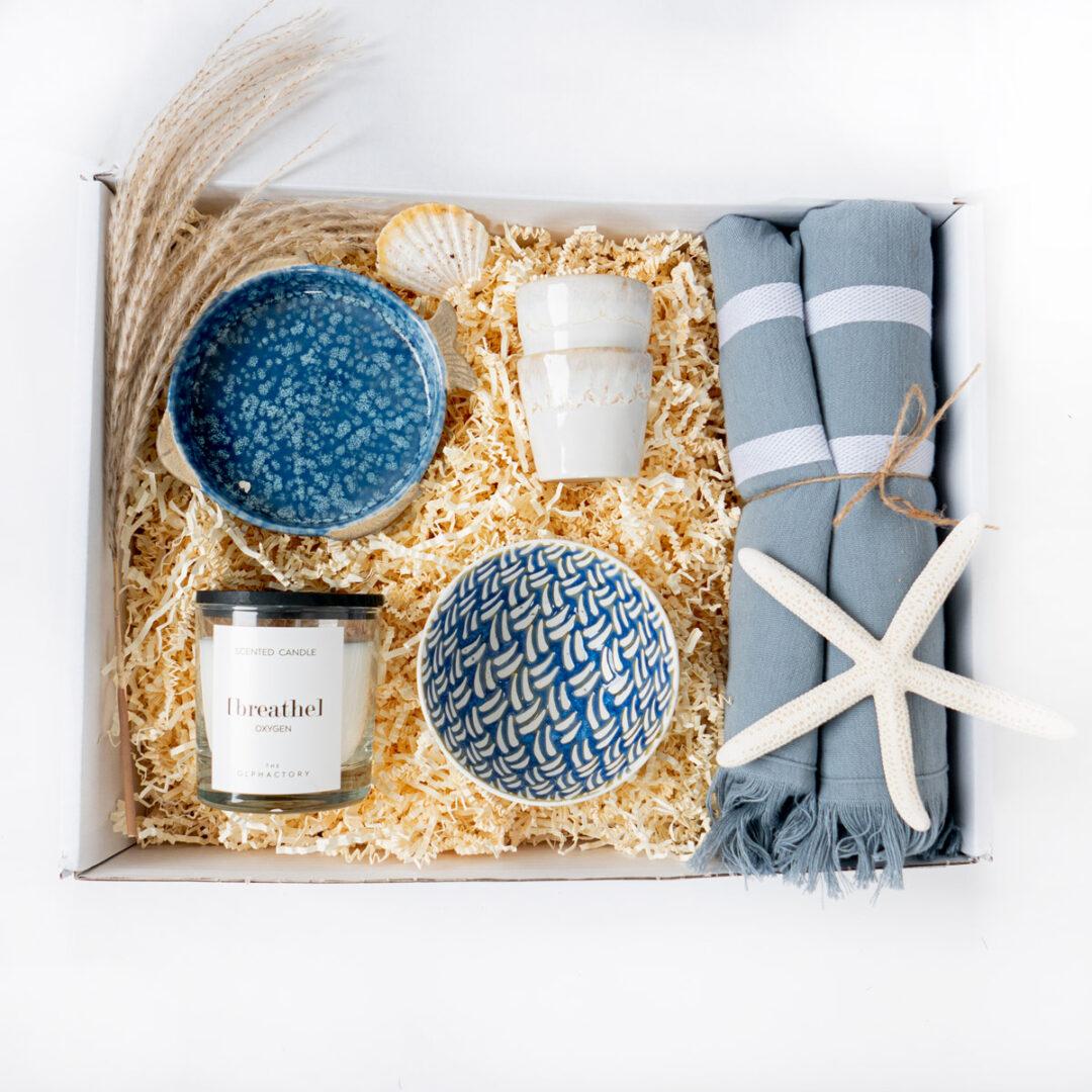 seaside-box