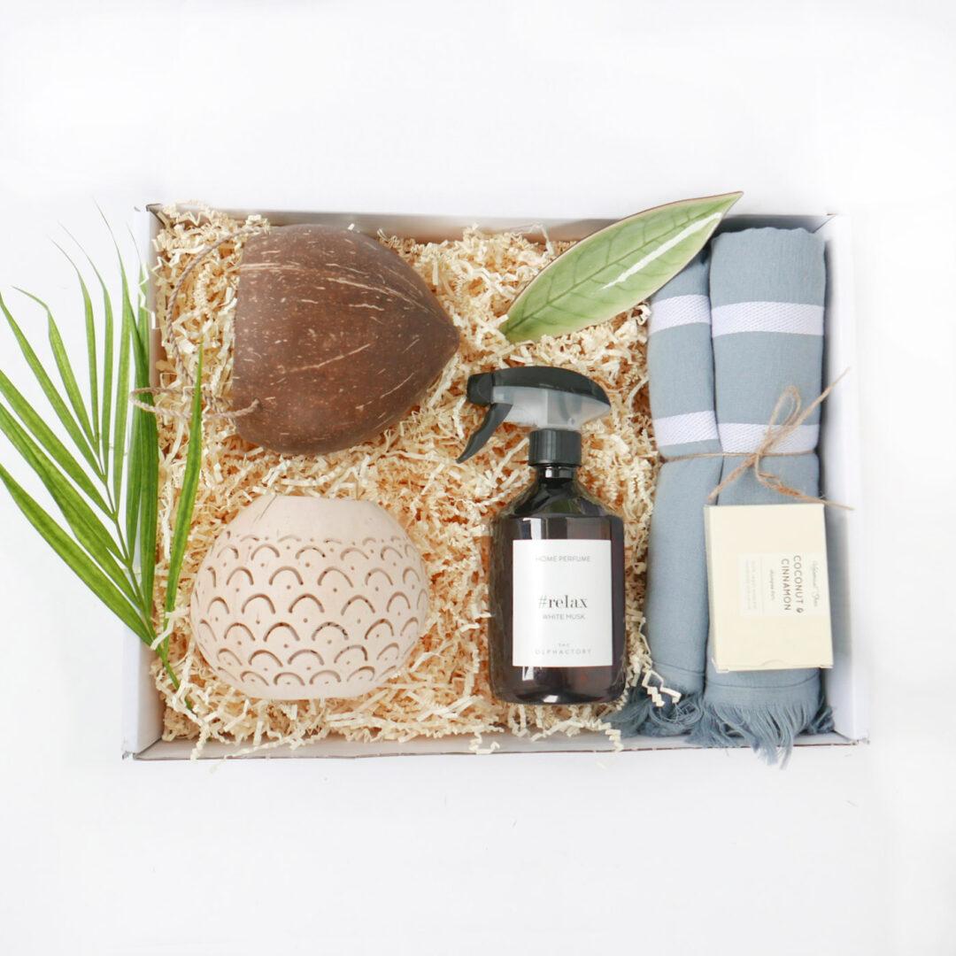 spa-coconutbox