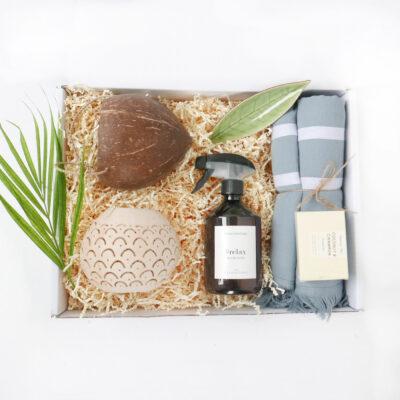 spa-coconutbox-2